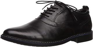 حذاء بيرجمان-فيلسوم للرجال من سكيتشرز
