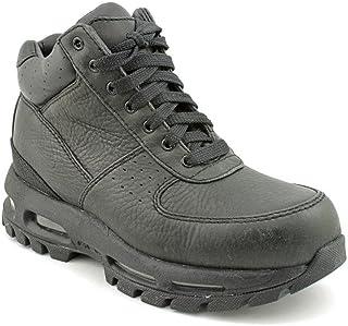 online store bab49 242d1 Nike Air Max Goadome (GS) ACG Big Kids Boots