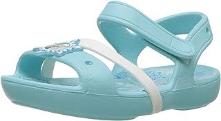 4a39da1d3 Amazon.ca  FREE Shipping - Sandals   Boys  Shoes   Handbags