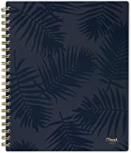 Mead 2020 Weekly & Monthly Planner, 8-1/2