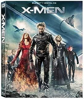 X-men Trilogy Pack Icons