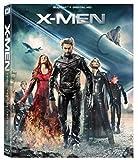 X-Men Trilogy Pack [Blu-ray + Digital HD] [Italia] [Blu-ray]...