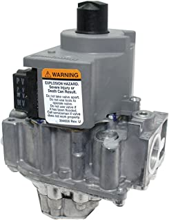 Best rheem 40 gallon gas water heater prices Reviews