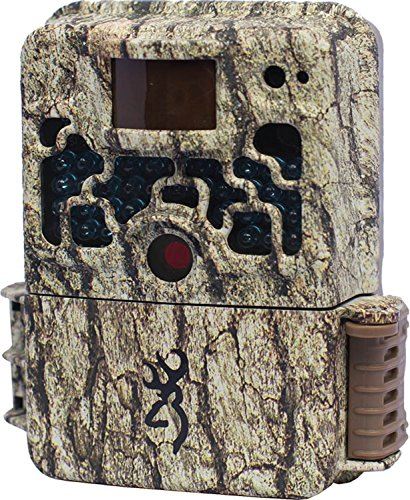 Browning Strike Force Sub Micro 10MP Game Camera