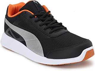 Puma Men's Trenzo Ii Idp Running Shoes