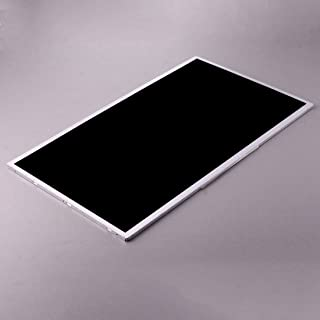 LZSHENG B140XW01 14 inch 16:9 High Resolution 1366 x 768 Laptop Screens LED TFT Panels