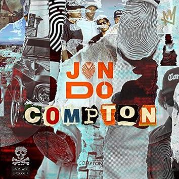 Compton (Darkweb - Episode 4)