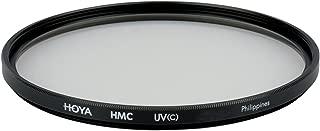 Hoya HMC UV Digital Slim Frame Multi-Coated Glass Filter,52mm