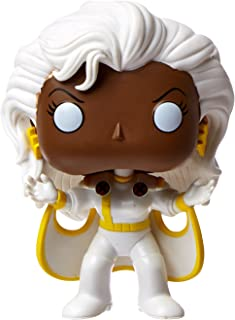 Funko POP Marvel: Classic X-Men - Storm Action Figure