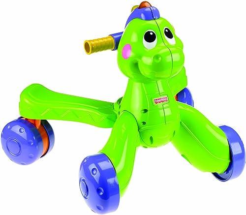 Andador Dino Go Baby Go