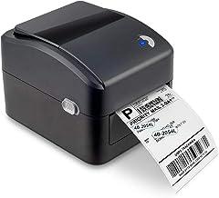 Printer For Nutrition Labels