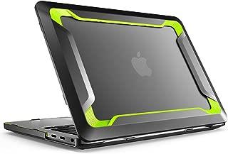 Best macbook pro 15 inch 2011 weight Reviews