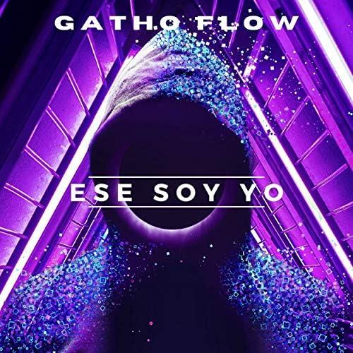 Gatho Flow