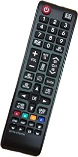 Nuevo reemplazo Mando a Distancia Pare Samsung BN59-01247A, Ajuste para Mando a Distancia Samsung TV: Amazon.es: Electrónica