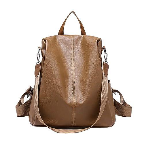 amazon bolso mochila mujer