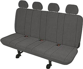 HP Autozubehör 22416 Schonbezug Transporter 4er Sitzbank