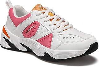LEGEND WMN 9PR Beyaz Kadın Sneaker