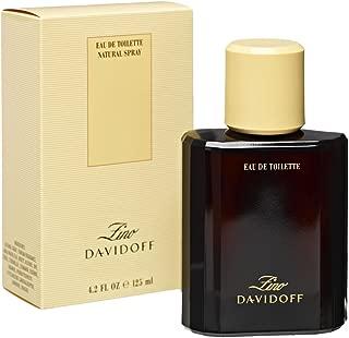 Davidoff Zino Eau de Toilette for Him, 125ml