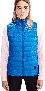 Lole Women's Rose Vest
