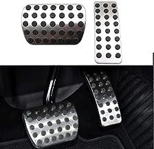 Suchergebnis Auf Für Mercedes Benz Pedal
