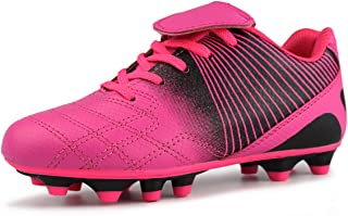 hawkwell soccer shoes