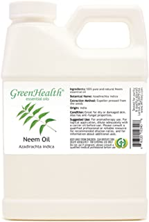 Best sesame oil insecticide Reviews