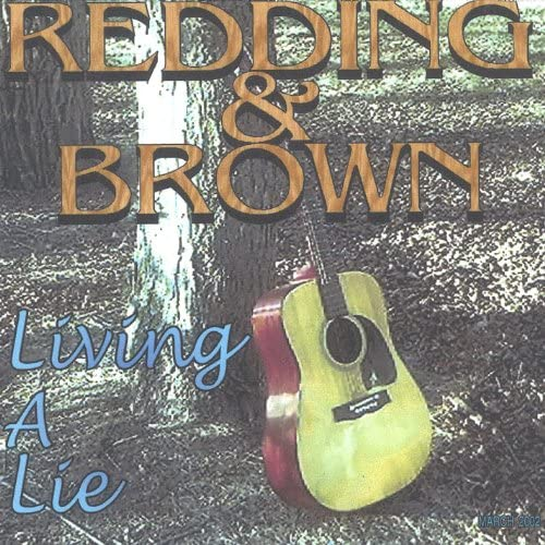 Redding and Brown