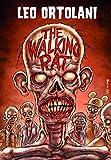The walking rat