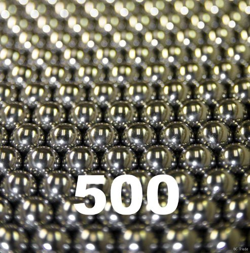 500 Qty 5 Now on sale 16