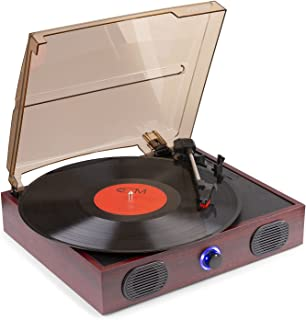 Fenton RP105 Record Player with USB