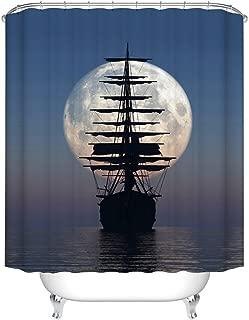 Best pirate ship design Reviews