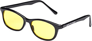 Sans Plomb Men's Sunglasses - 114-black - 52-14-135 mm