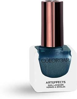 Colorbar Arteffects, Sandstorm-Amazonian, 12 ml