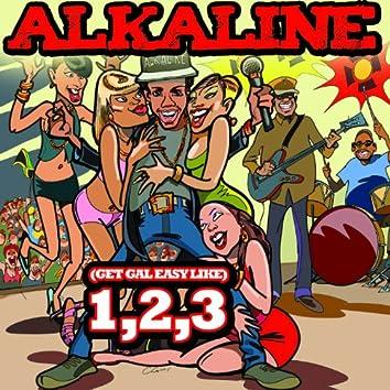 123 - Single