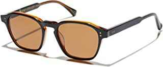 carl zeiss lens sunglasses