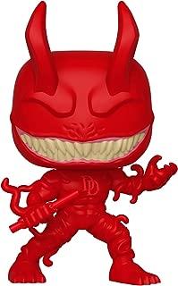 Funko POP! Marvel: Venom - Daredevil
