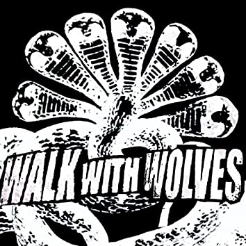 Walk with Wolves