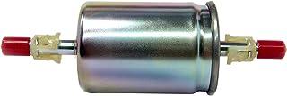 Luber-finer G580 Fuel Filter