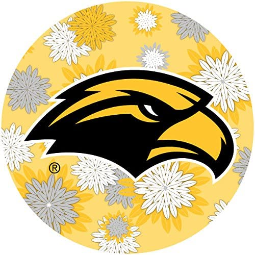 R Charlotte Mall and Imports Southern Mississippi Golden Indianapolis Mall 4 Eagles Round Inch