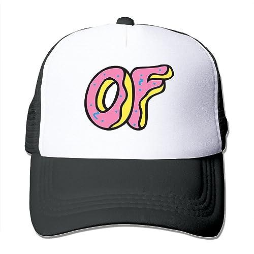 292b8cdf466f7 Odd Future Donut Socks  Amazon.com