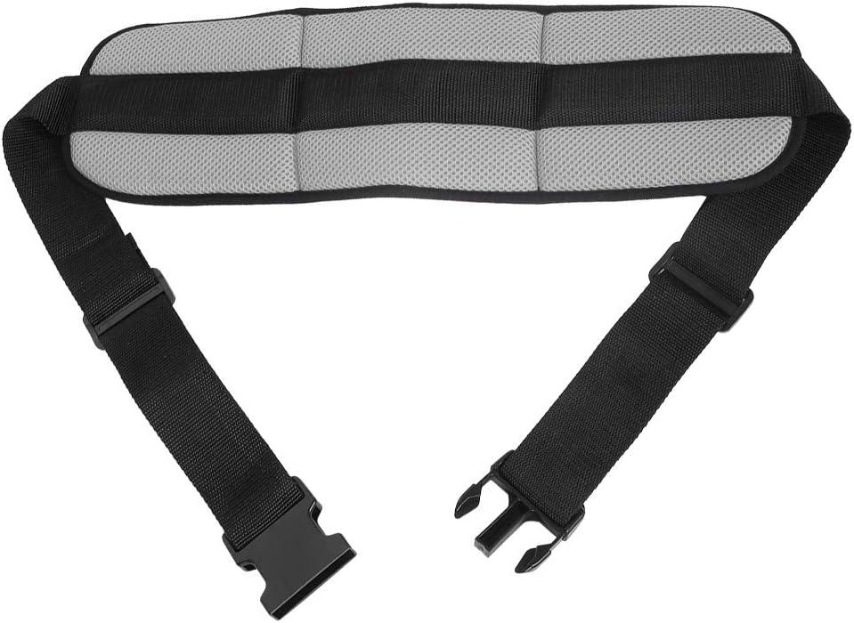 Wheelchair Seats Belt Adjustable Our shop most popular Cha Straps Restraints Patients Long-awaited