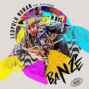 Banzé (Single)