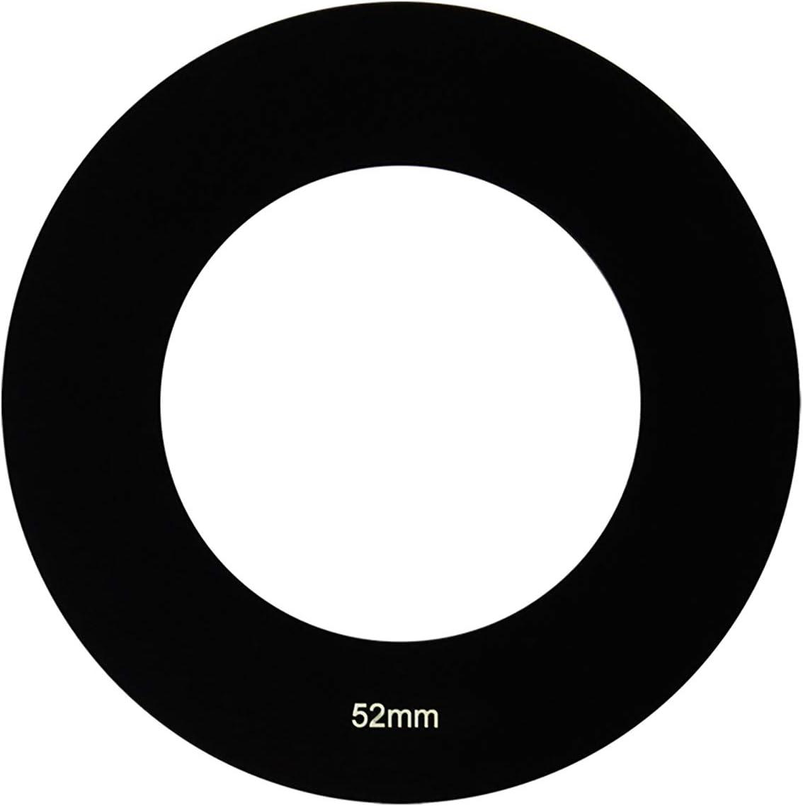 Bague dadaptation pour Cokin P 82 mm 37 mm Bague dadaptation pour Cokin P 49 mm