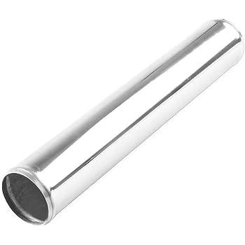Tubo de Silicona 45/° MODAUTO Manguera de Silicona Acoplador Modelo E363G Longitud 90mm Universal Diametro 63 mm 3//4 Capas Alto Rendimiento