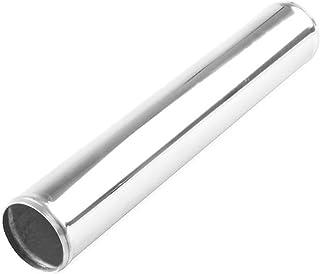 MODAUTO Tubo de Aluminio para Filtro de Aire, Tubo de