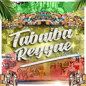 Tabaiba Reggae