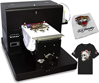 Amazon.es: Impresora Para Camisetas