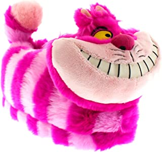 Image of Cheshire Cat Slippers for Women
