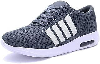 Bersache Men Running Sports & Outdoor Shoes