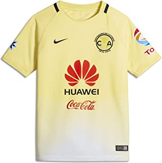 Best club america youth jersey Reviews